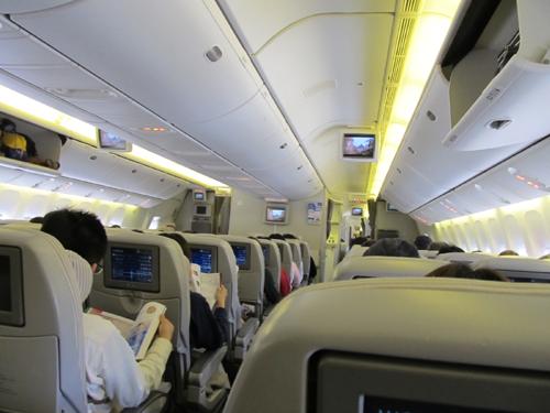 777-300er-2
