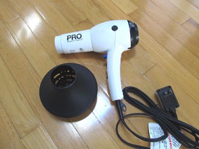 hair-dryer-2