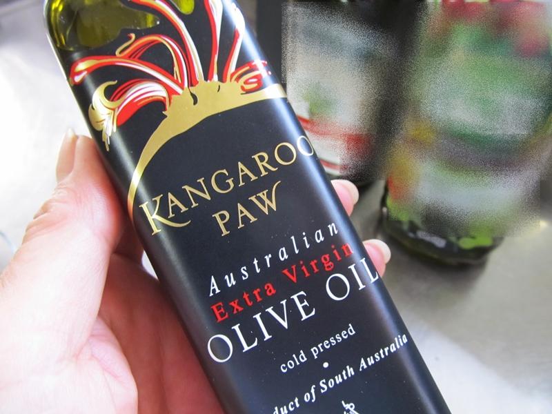 エキストラオリーブオイル 本物 美味しい