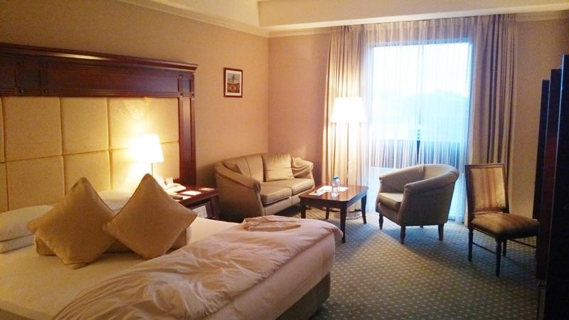 【ホテルズドットコム(Hotels.com)ってどうなの?】160泊分の宿泊予約を入れて分かったこと(口コミ)のイメージ写真