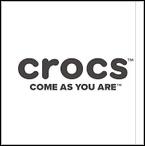 crocs クロックス 福袋 2018