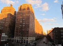 ニューヨーク 観光 ブログ オシャレ プラン