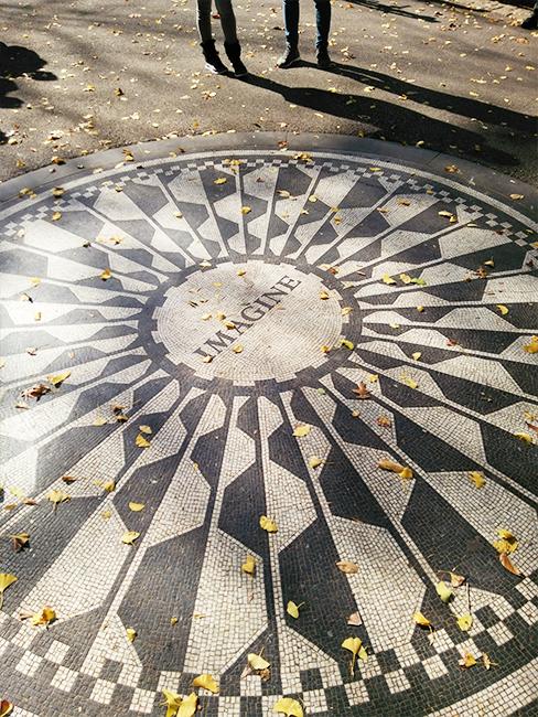ニューヨーク 観光 おすすめ おしゃれ プラン ブログ