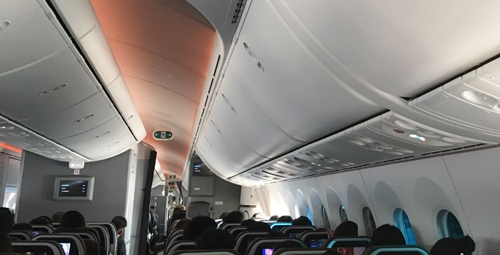 飛行機 座席 窓側 通路側