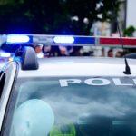 ハワイ ポリスレポート 治安 犯罪
