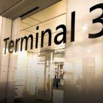成田空港第3ターミナル(LCC)から第2ターミナルの駅までの時間を計ったよ!【37分】