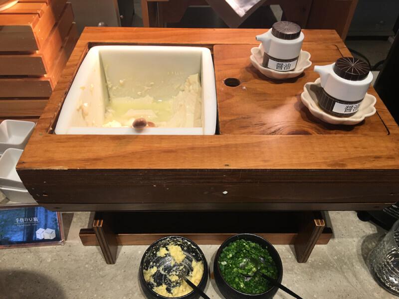 ソレスト高千穂 口コミ 朝食ビュッフェの写真